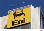 Eni Prepared for High-Tech Oil Ventures in Iran After Sanctions Removal