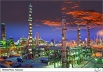 Iran H1 Petchem Output Up 5% at 23.6 MT