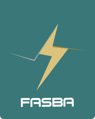 FASBA-Power industry and energy technology